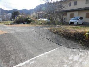 売土地(松崎町宮内)
