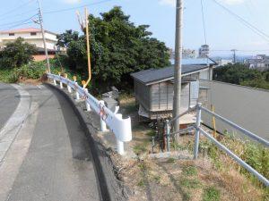 売土地(賀茂郡東伊豆町稲取)