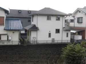 売中古住宅(富士市今泉)